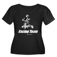 """Racing Team"" T"