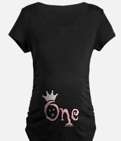 Onederful T-Shirt