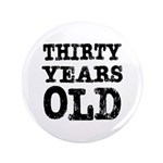 Thirty Years Old 3.5