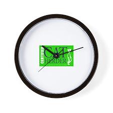 Unique Quality Wall Clock