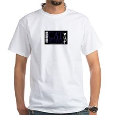 Unique Six sigma six sigma Shirt