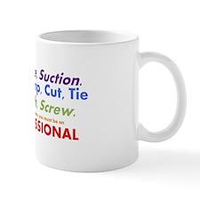 OR Pro Mug