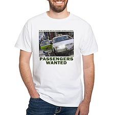 TGM SD T-Shirt