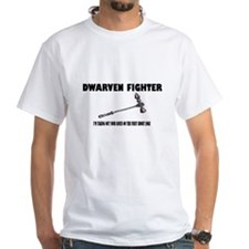 Dwarven Fighter Shirt