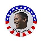 Obama Election 3.5
