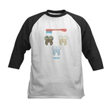 Kawaii Teeth Trio Tee