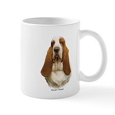 Basset Hound 9L9D-22 Mug