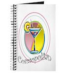 Cosmopolitan Journal
