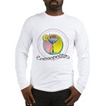 Cosmopolitan Long Sleeve T-Shirt