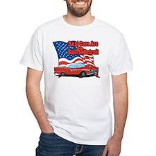 Classic Car Real Cars Shirt