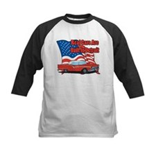 Classic Car Real Cars Tee