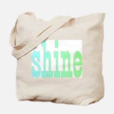 Sunshine. Tote Bag