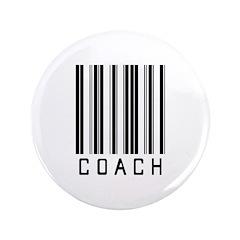 Coach Barcode 3.5