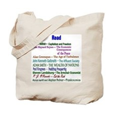 Cute Smith and Tote Bag