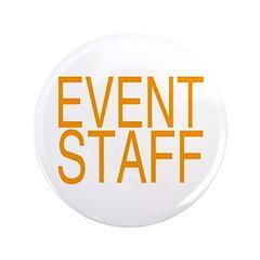 Event Staff 3.5