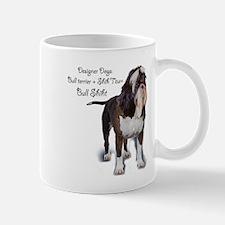 Bull shiht Mug