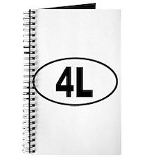 4L Journal