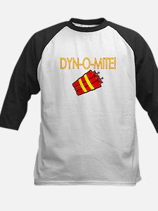 Dynomite Tee