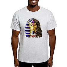 KNOWLEDGE OF SELF-PORTRAIT T-Shirt