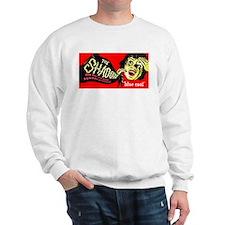 The Shadow Sweatshirt