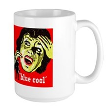 The Shadow Mug
