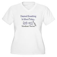 Student Nurse IV T-Shirt