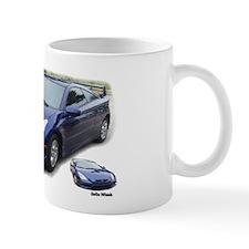 Celica GT Mug