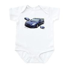 Celica GT Infant Bodysuit