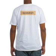 Fitted Elliot T-Shirt