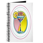 Martini Journal