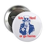 Pro Voting 2.25