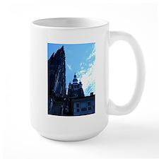 St. Vitus's Cathedral Mug