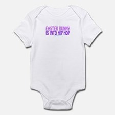 Easter Bunny Infant Bodysuit