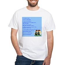 tote2 T-Shirt