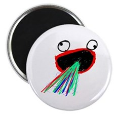 Cute Noe Magnet