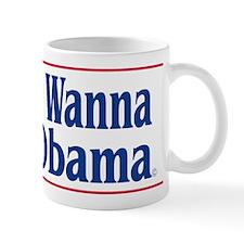Yes i can Mug