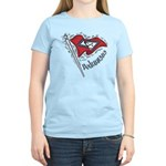 Arkansas Pride! Women's Light T-Shirt