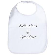 Gilles Deleuze Bib