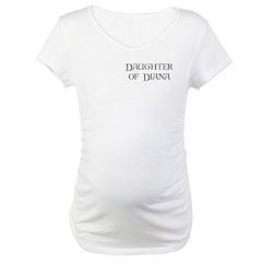 Daughter of Diana - Shirt