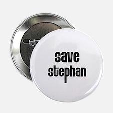 Save Stephan Button