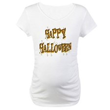 Happy Halloween Shirt