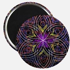 Cute Reiki art Magnet