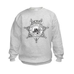 Pima County Sheriff Sweatshirt