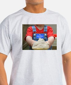 Unique Early childhood education T-Shirt