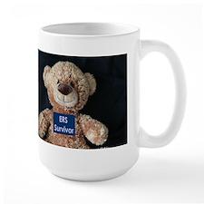 ERS Survivor Mugs