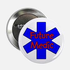 EMS Future Medic Button