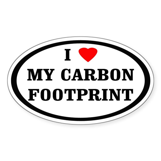 my carbon footprint Simple tips to reduce your carbon footprint following these simple tips adds up to big energy savings on campus switch it off.