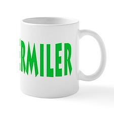 Hypermiler Mug