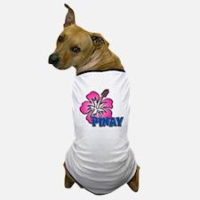 Pinay Dog T-Shirt