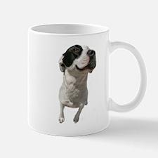 SnootyAngus Mug